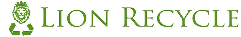 Centru de colectare si reciclare hartie carton deseuri plastic Bucuresti – Lion Recycle