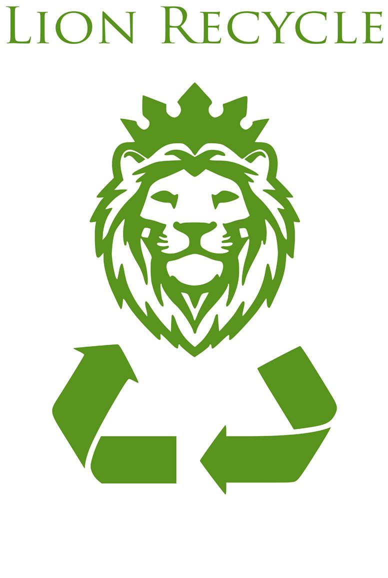 centru colectare si reciclare hartie carton si plastic Bucuresti