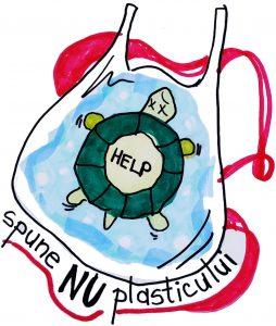 centru colectare reciclare hartie carton si plastic-salveaza-oceanul