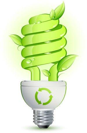 bec eficient energetic